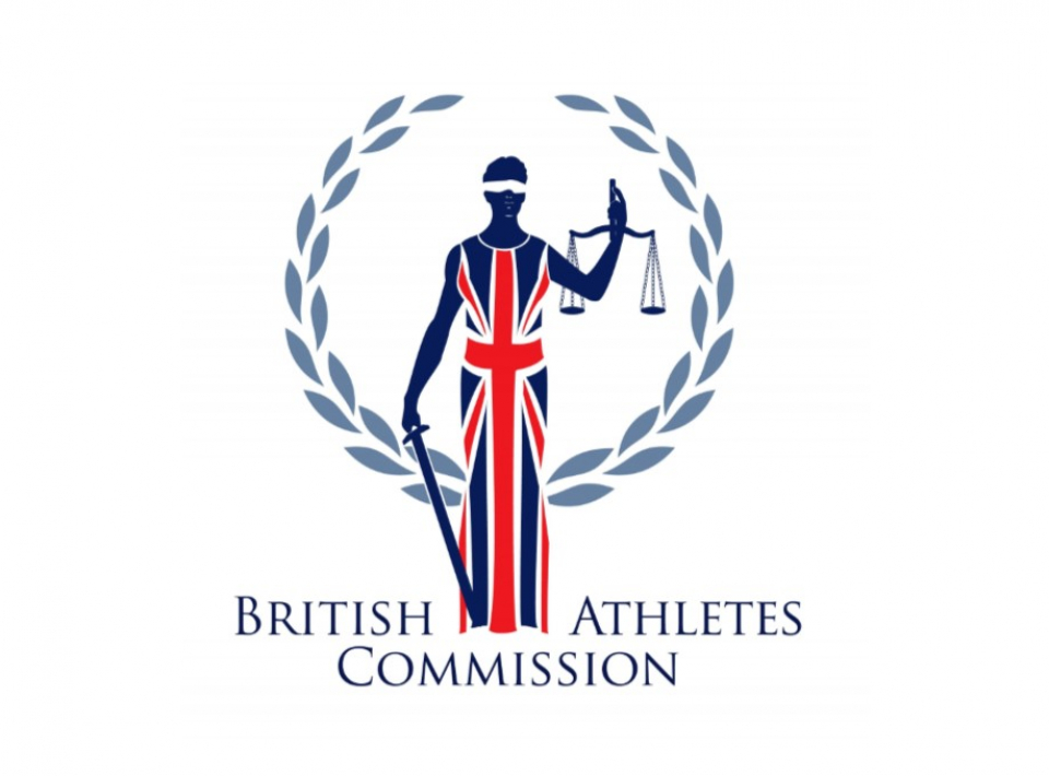 The British Athletes Commission (BAC) is seeking a well-organised and innovative Athlete Engagement Manager (AEM)