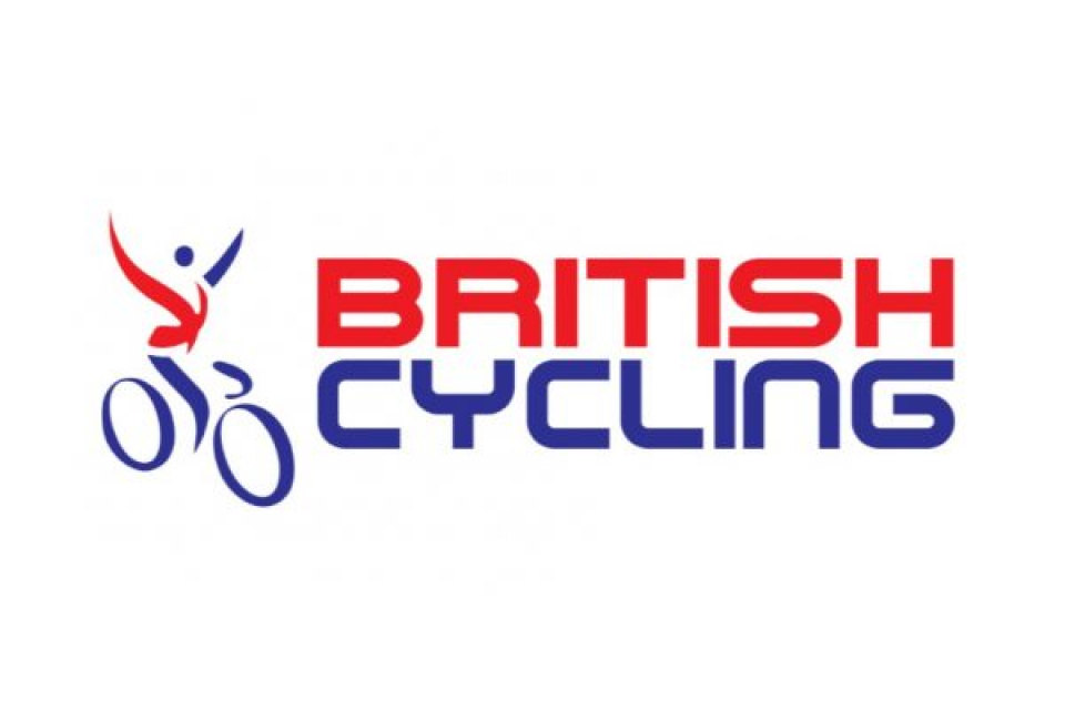 British Cycling seeks Chairs and Members for Disciplinary Panel