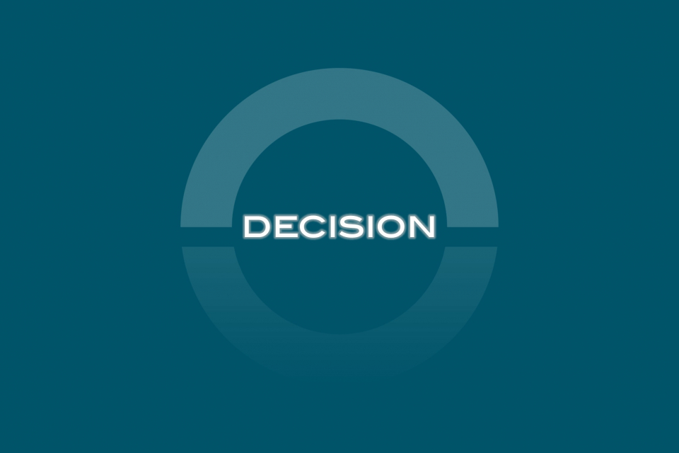 Decision: UK Anti-Doping v Paul Bird