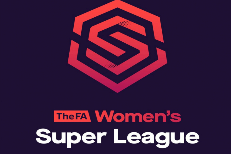Premier League offers English women's game £1million to help 2020-21 season start