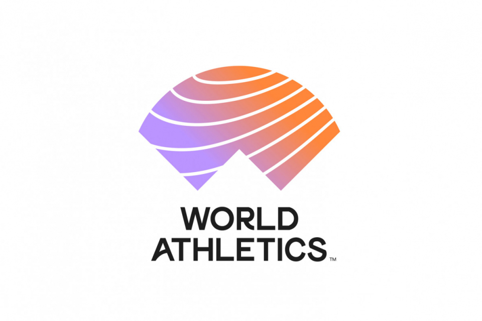 Russia avoids immediate expulsion from World Athletics with promise to pay fine