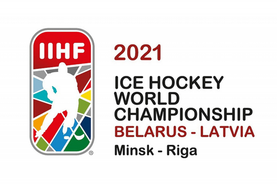 Latvia threatens to withdraw as co-host from 2021 IIHF Ice Hockey World Championship unless Belarus replaced