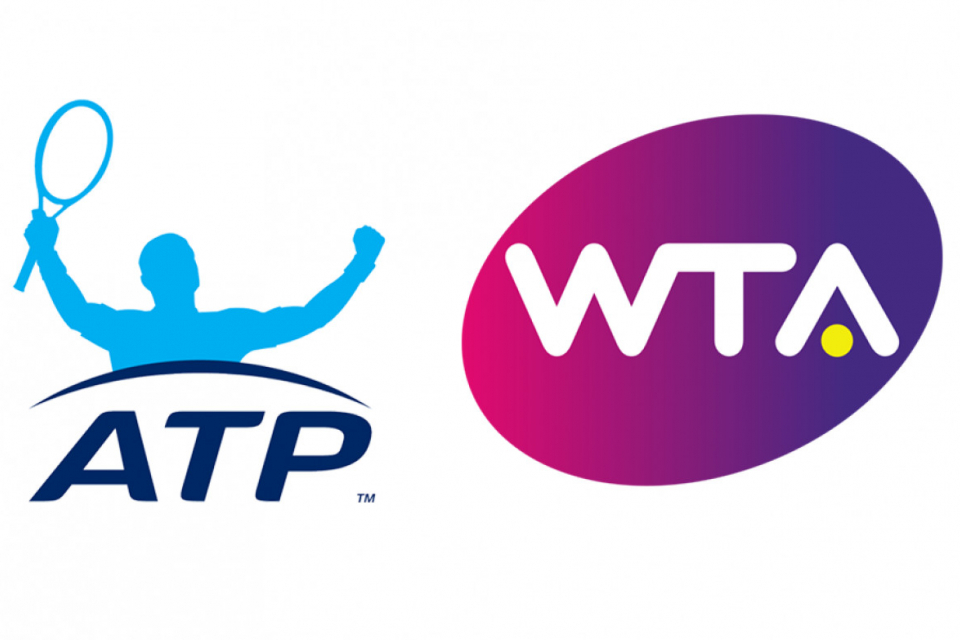 ATP and WTA cancel events in China after country announces it will host no sporting events for remainder of 2020