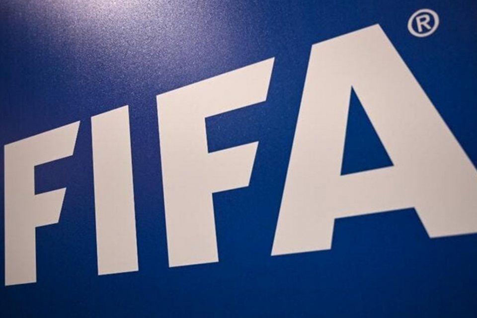 FIFA extends ban for Haitian football federation president and widens sexual abuse investigation