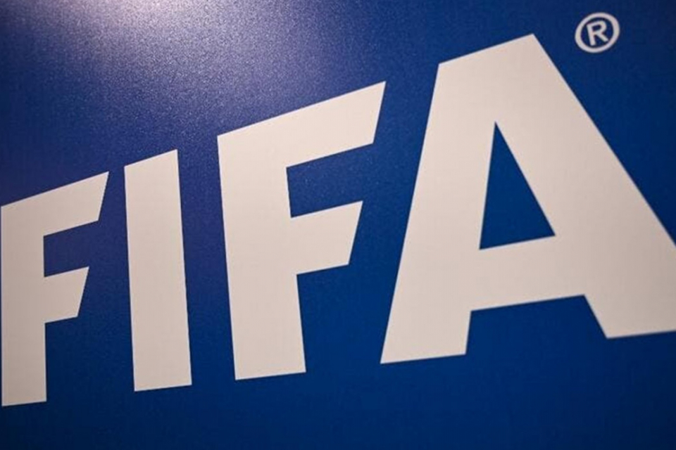 FIFA to provide female players and coaches with greater protections