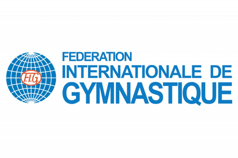 International Gymnastics Federation announces All-Around World Cup Series is cancelled