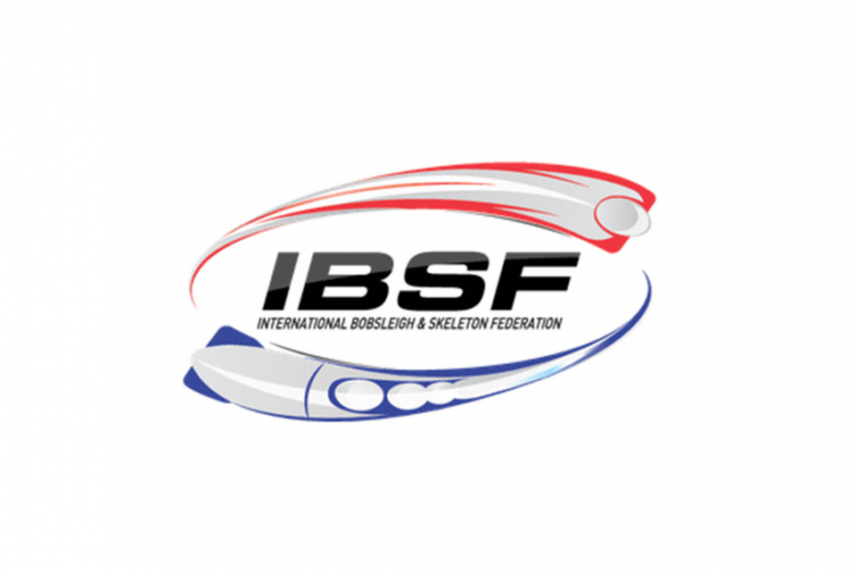 IBSF creates a pathway for female athletes to return to competition after maternity leave