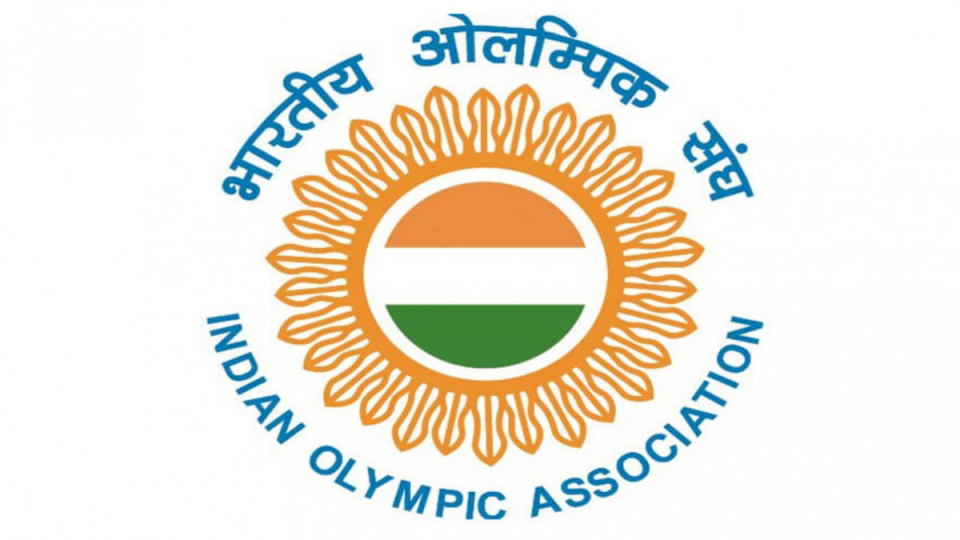 Indian Olympic Association rejects new draft of National Sports Code amidst fear of IOC suspension