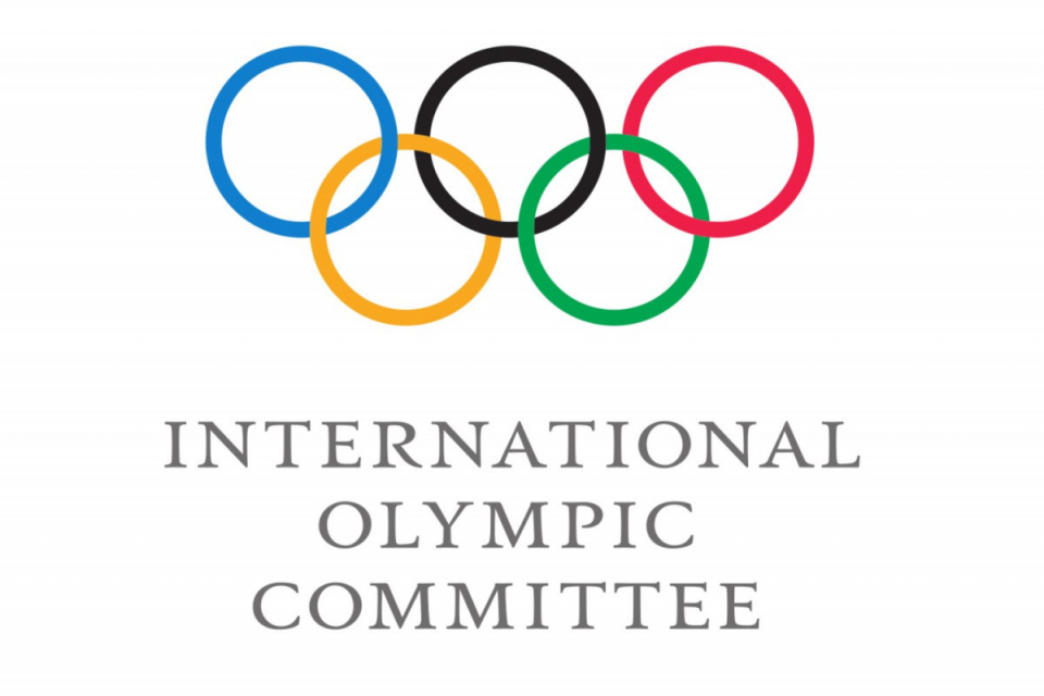 IOC releases guidelines on Rule 50