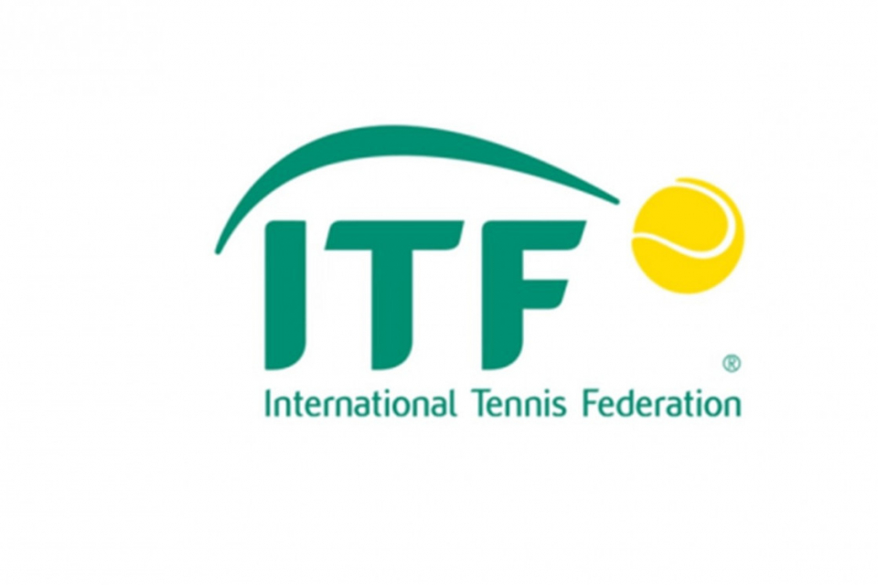 ITF launches new certification programme to improve coaching
