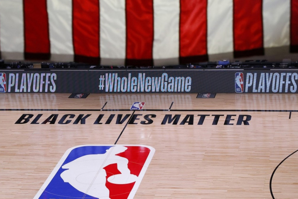 Major sports postpone games after Milwaukee Bucks walkout of NBA game over Jacob Blake shooting