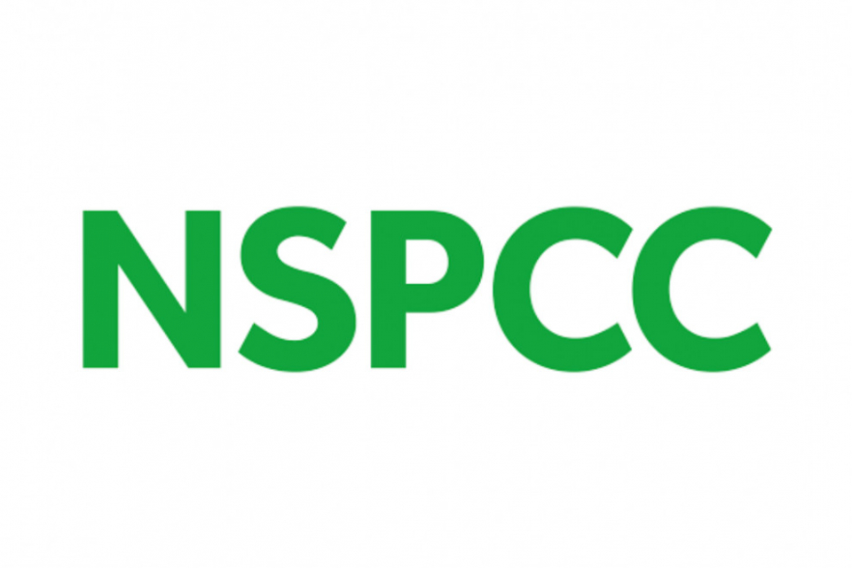 An exciting opportunity has arisen for an exceptional candidate to lead the NSPCC Child Protection in Sport Unit (CPSU).