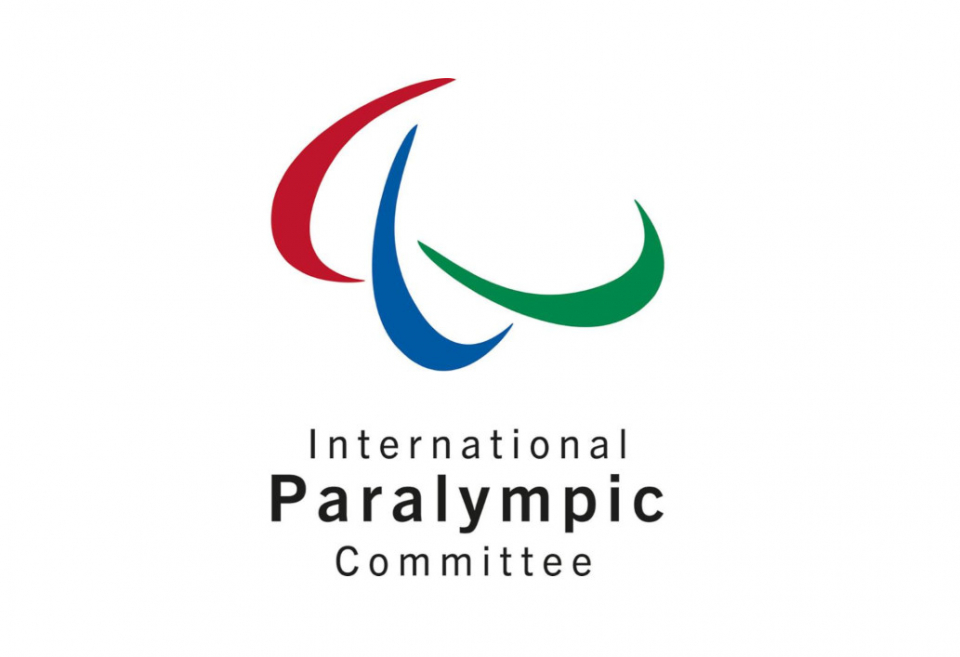 Athletes invited to take part in a consultation on athlete protests at the Paralympic Games