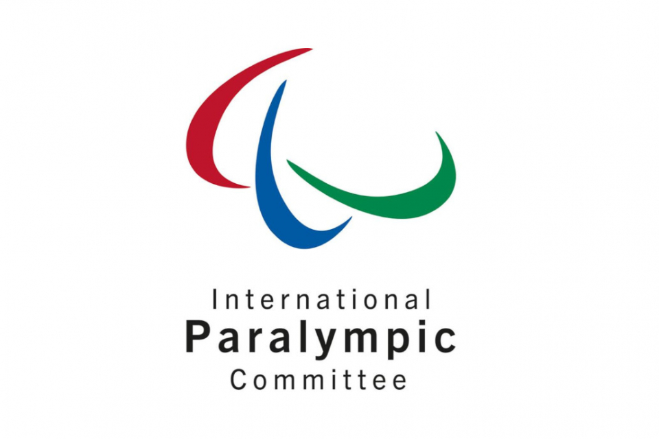 International Paralympic Committee president says no nation will miss the rescheduled Tokyo Paralympics for financial reasons