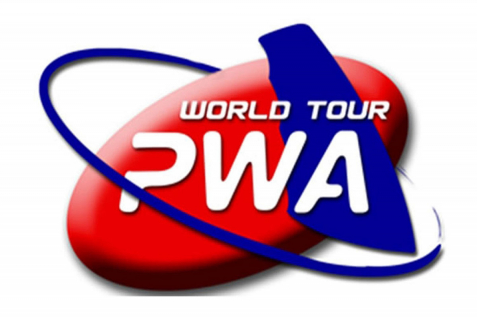 PWA World Tour announces equal prize money for men and women