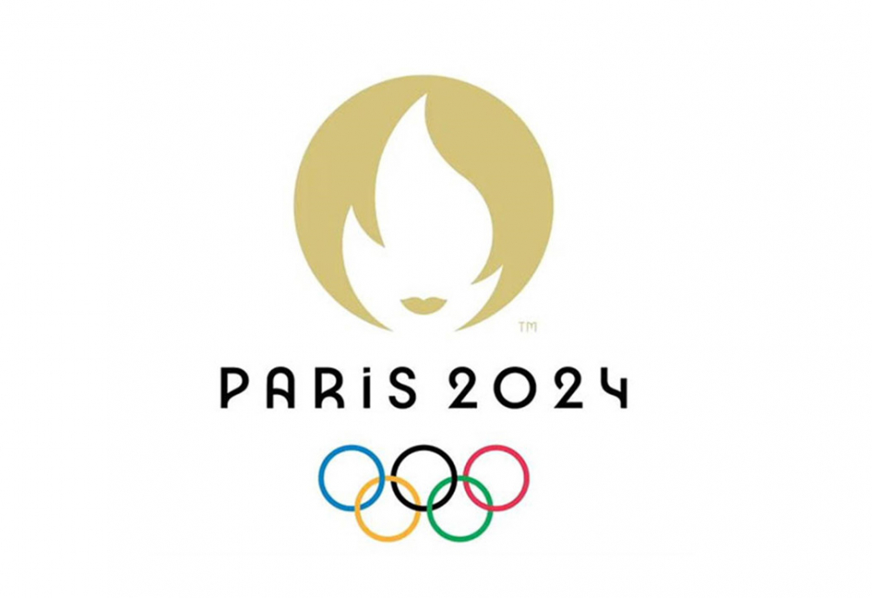 New sports including breaking confirmed for Paris 2024