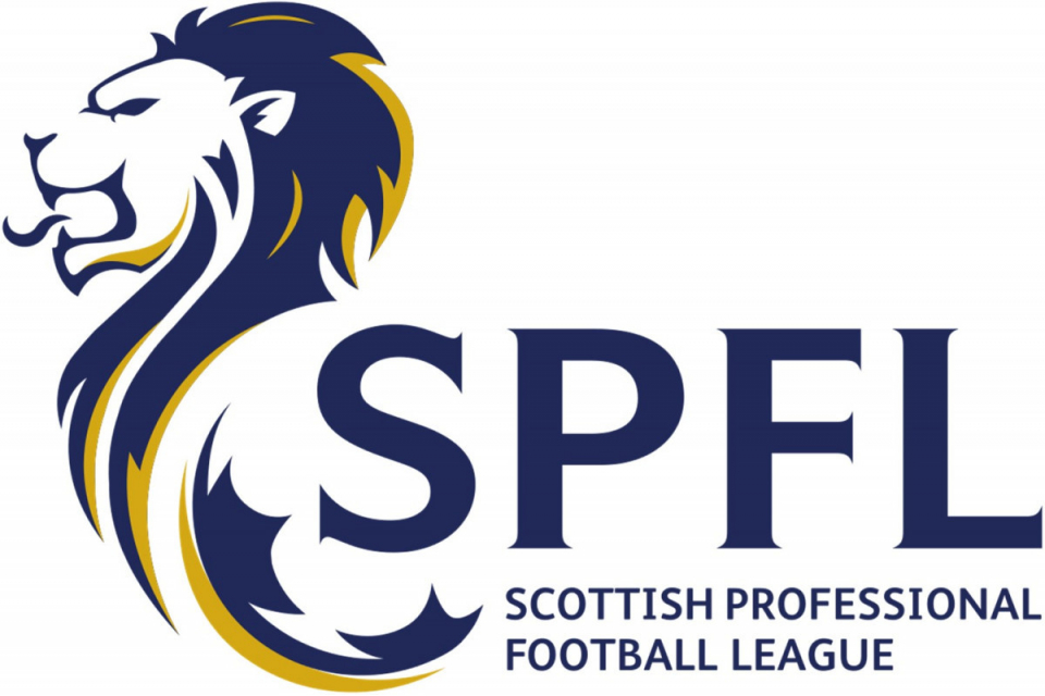 UEFA to open door for Scottish Premiership to end the season without completion