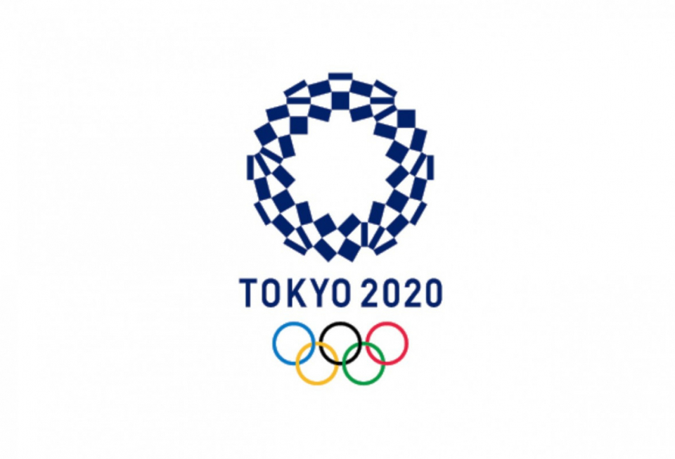 IOC accused of failing to investigate labour and safety violations at Tokyo 2020 venues