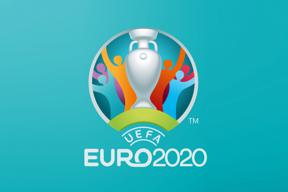 England to potentially host more Euro 2020 matches amidst Covid-19 worries