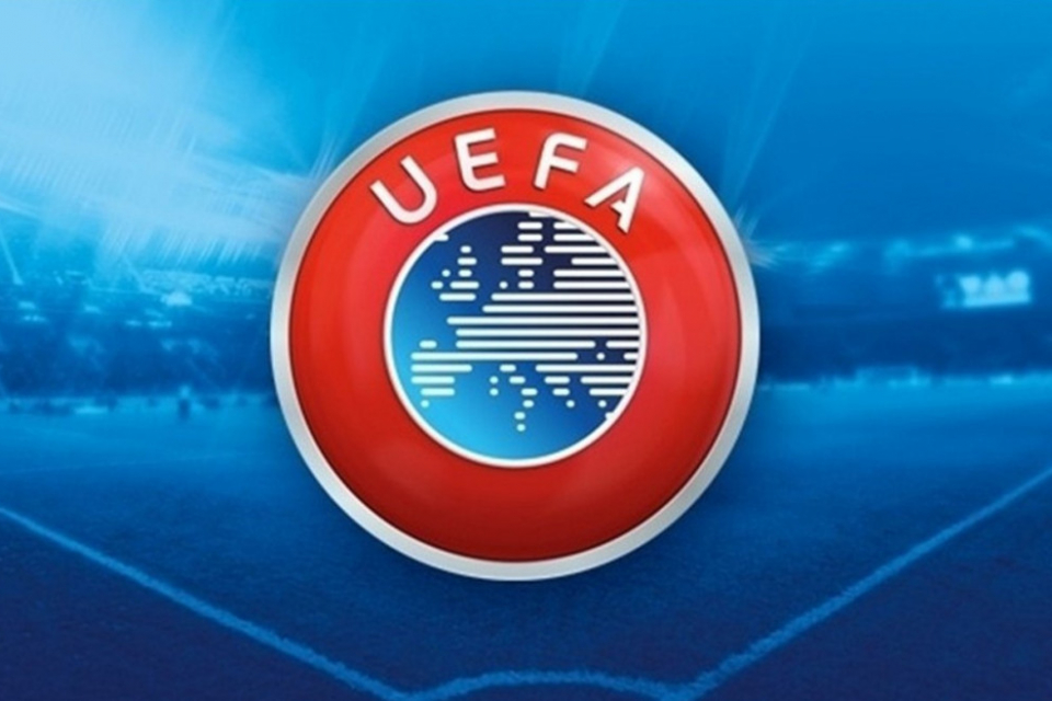 UEFA releases €236.5 million to support member associations during the coronavirus pandemic
