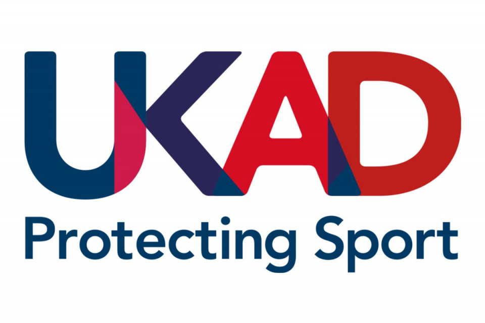 UKAD publishes new UK Anti-Doping Rules for 2021