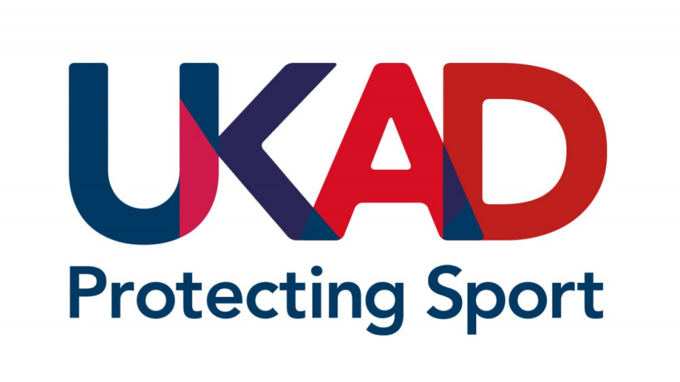 The new amended UK Anti-Doping Rules came into effect on October 1st 2019