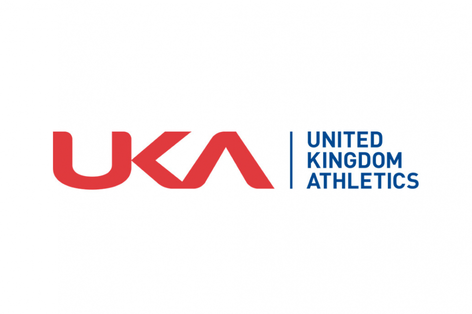 The summary and findings of the UKA Safeguarding Review have been published by UK Athletics