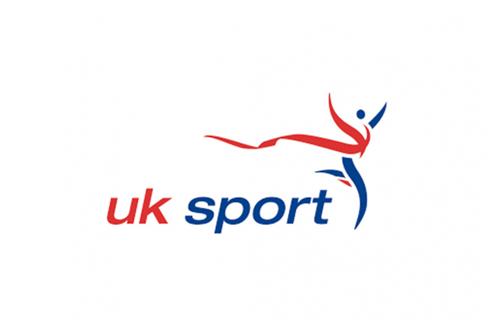 UK Sport appoints Dr Kate Baker as Director of Performance
