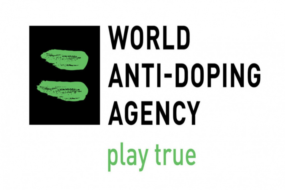 World Anti-Doping Agency updates Covid-19 testing guidance for Anti-Doping Organisations