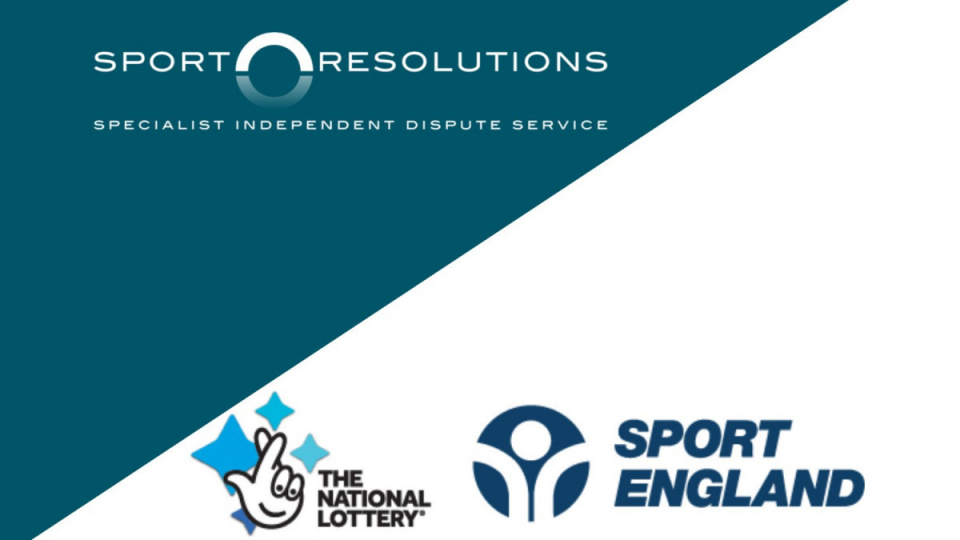Sport Resolutions to launch the Safeguarding Case Management Pilot Service