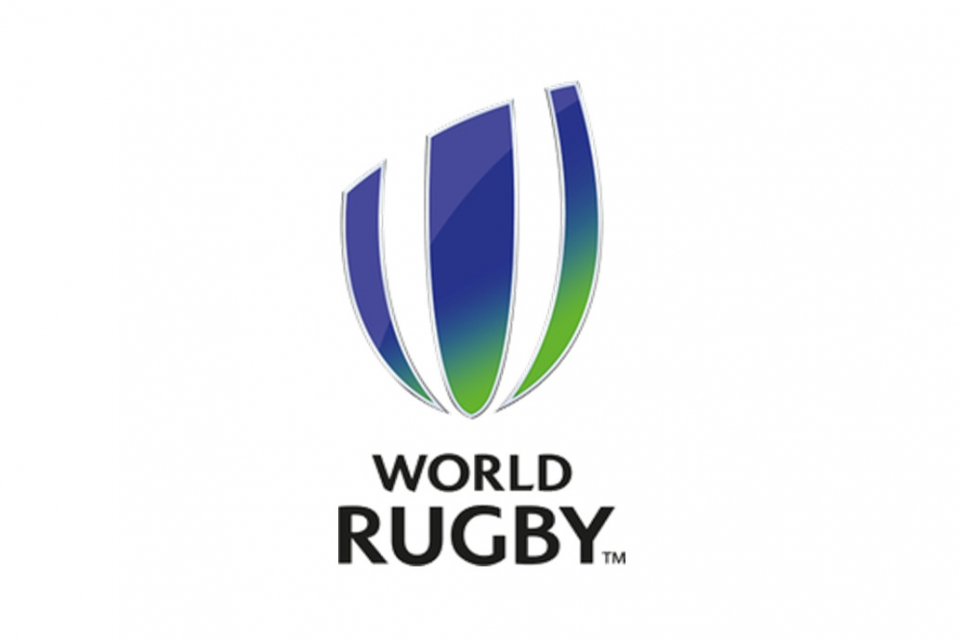 World Rugby announces $2.5million for Olympic qualified sevens teams but also cancels two tournaments
