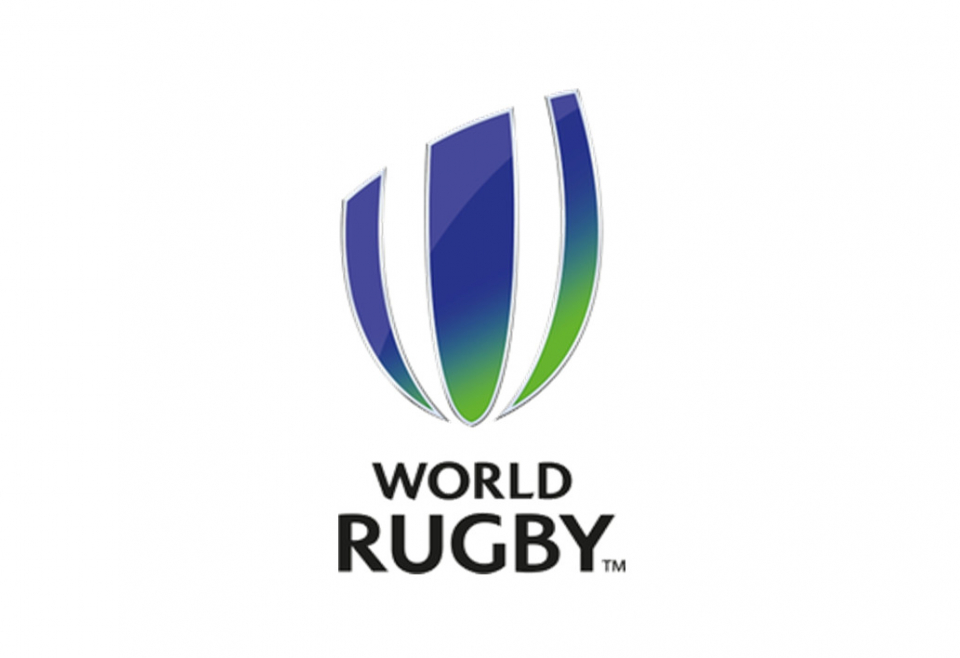 World Rugby Player Welfare and Laws Symposium 2021 to discuss ongoing and future injury prevention