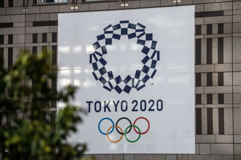 Tokyo 2020 force IOC to remove a claim that the Japanese Prime Minster will bear the costs of delaying the Olympics until 2021