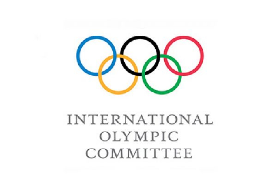 IOC approves changes to the Future of Olympic Games Elections