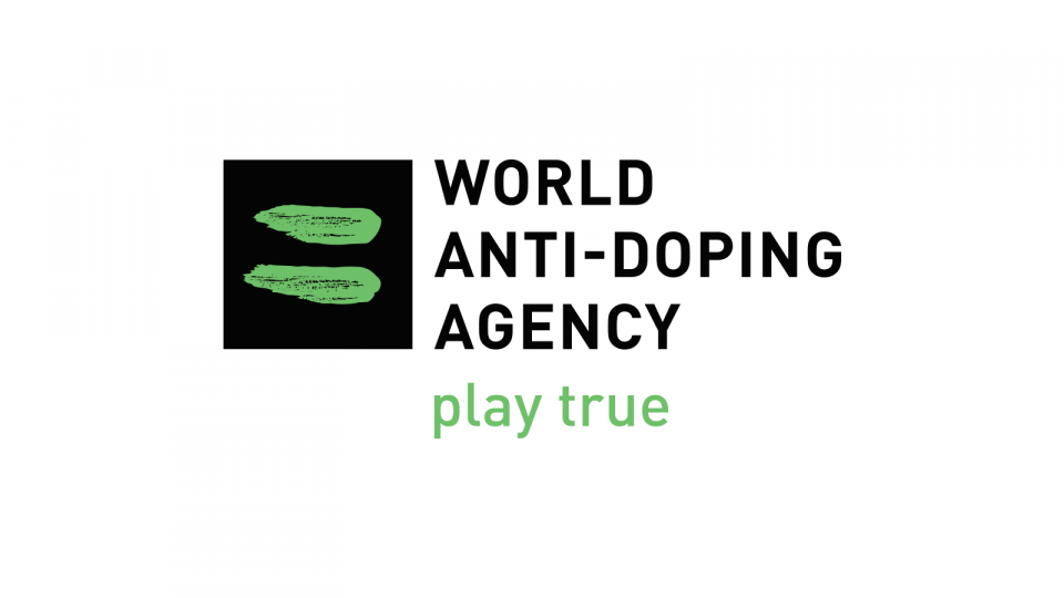WADA declares North Korea non-compliant with World Anti-Doping Code