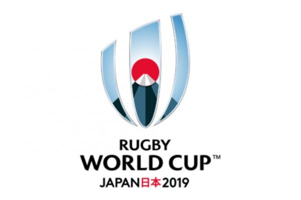 Citing commissioners, judicial chairs and panel members announced for Rugby World Cup 2019