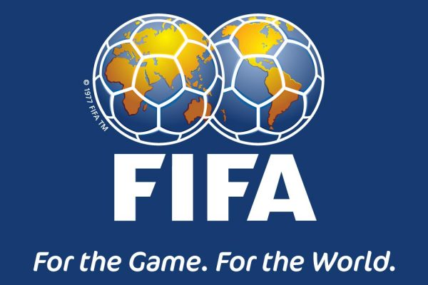 FIFA launches new safeguarding initiative - FIFA Guardians