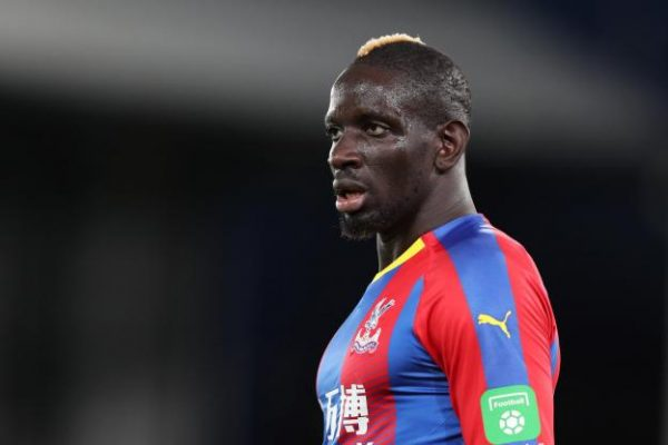Mamadou Sakho sues WADA for £13m over drug test error