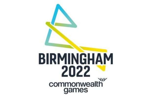 Birmingham 2022 organisers defend decision over shooting exclusion from Commonwealth Games