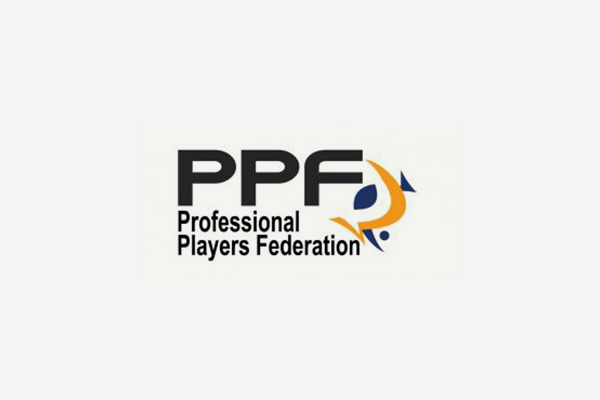 Professional Players Federation